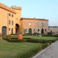 Villa da Sacco