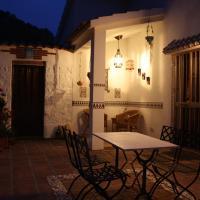 Booking.com: Hoteles en Carraspite. ¡Reserva tu hotel ahora!