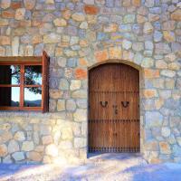 Na Penyal - Holiday Home in Cala Millor