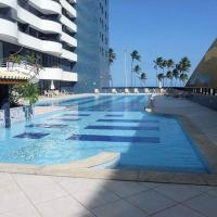 Bahia Suites Residence