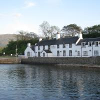 Inn at Ardgour