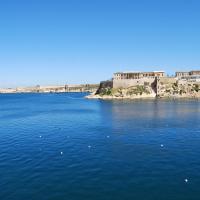 Sea Front Birgu Apartment