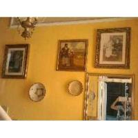 Casa Pietruccia