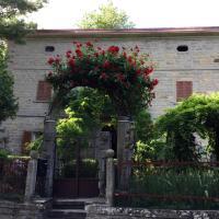 Casa Kuraj
