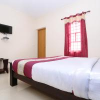 OYO 10421 La Flora Resorts