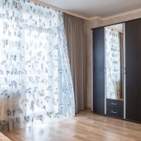 Apartamenti u Korolevskikh vorot