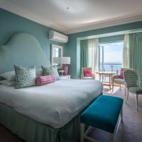羅斯林海灘酒店