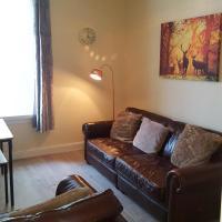 Balmara Apartment