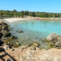 Orhaniye Sea View Hut Daily Weekly Rentals