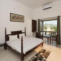 Luxury Farm Stay Connaught Palace