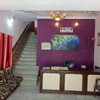 Hotel Nirmala