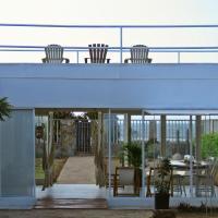 Punto4 Beach House