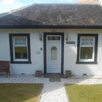 Tigh-na-Gare Cottage