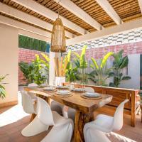 Ibiza Royal Villas