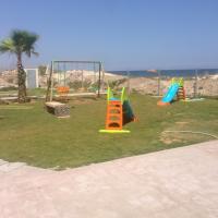 Amwaj Residence, Sousse