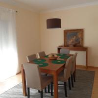 Apartamento Quinta da Oliveira