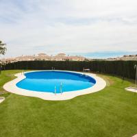 Apartment Costa del Sol & Golf