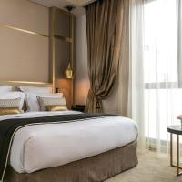 Niepce Paris, Curio Collection By Hilton