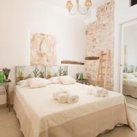 Manidibianco Apulian Relaxing Stay