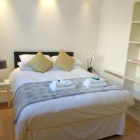 Comfortable Home on Holloway Road Flat A