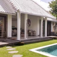 Villa Samasan I