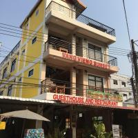 Vang Vieng Sunset Guesthouse