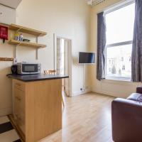 The D6 Self Catering