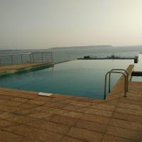 Sea View Villa - Dona Paula