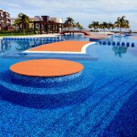 Pure Mareazul Riviera Maya