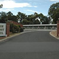 Collie Forest Motel