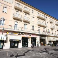 斯特拉意大利亞酒店