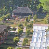 Camp Pawalgarh