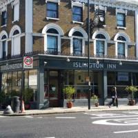 Islington Inn