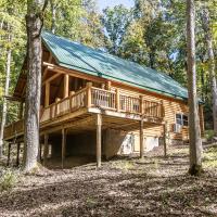 Hocking Hills Cabins & Resort Hemlock Haven