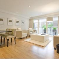 Sloane street Knightsbridge apartments