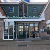 Hotel Restaurant De Buizerd