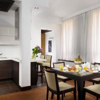 Luxury Maison Castello