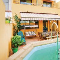 Booking.com: Hoteles en Malgrat de Mar. ¡Reserva tu hotel ahora!