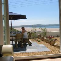 Southover Beach