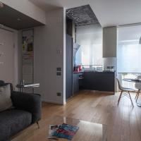Italianway Apartments - S.M. Beltrade