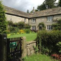 Dunscar Farm Bed & Breakfast