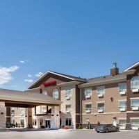 Ramada by Wyndham Creston
