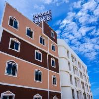 Hotel Sree