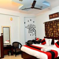 Hotel Swagat Inn