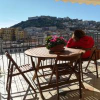 Annunziata Bed and Breakfast