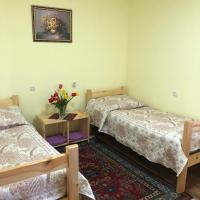 Areni Lodge Guest House & Cottage