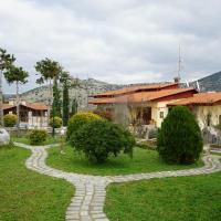 Villa Voirani