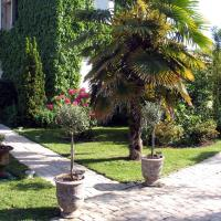 Hotels in gradignan book your hotel now - Hotel la table de cana gradignan ...