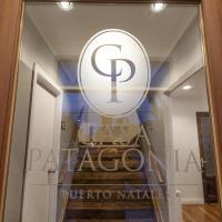 Casa De La Patagonia