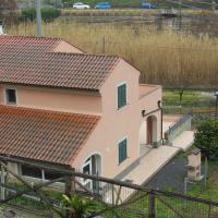 Villa Calice